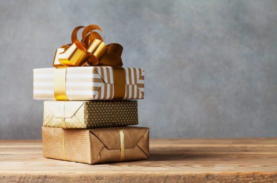 Geschenke_50perc