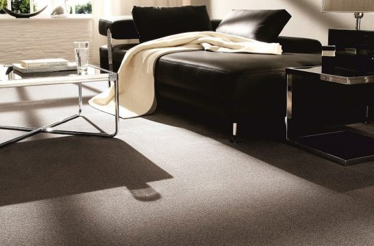 Teppichboden1