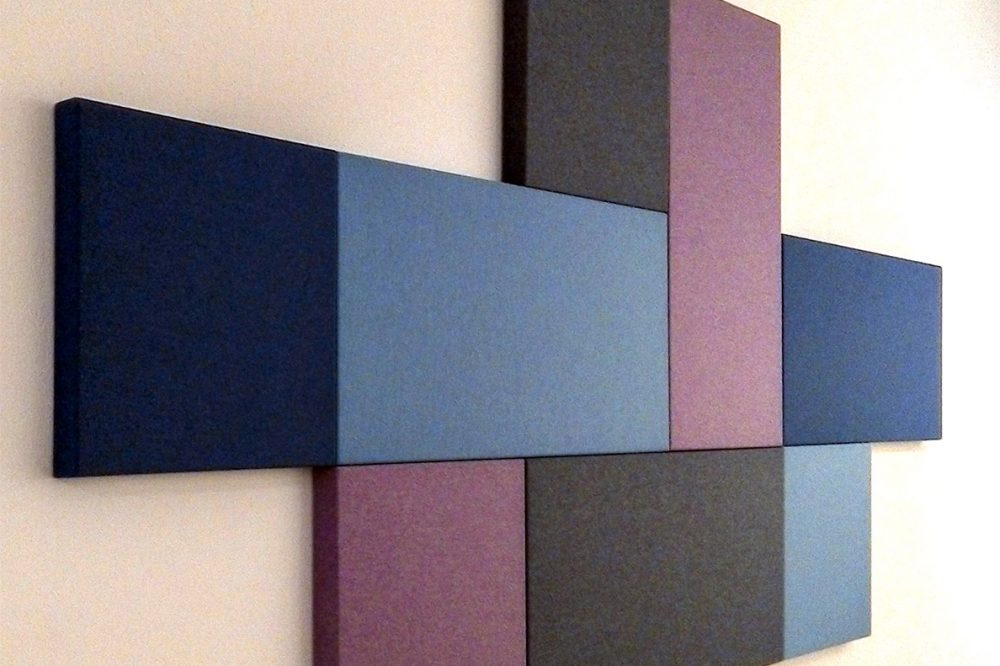 akustik-paneel.1_f